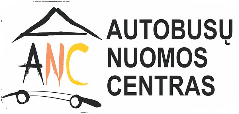 Autobusų nuomos centras | Our services - Autobusų nuomos centras